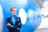 Средняя загрузка рейсов «Победы» составляет 95-96 процентов, а на большинстве рейсов достигает 100 процентов — это самый высокий показатель среди российских регулярных авиакомпаний.