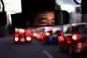 «Японцы гордятся своим сервисом такси, — говорит Норихита Арима. — На Западе каждый человек сам по себе. А мы, японцы, воспринимаем друг друга как часть целого общества. Уважение, которое люди испытывают к таксистам, сформировалось из уважения к конкретным работникам».