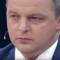 Гордей Белов