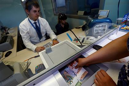 Белоруссия приготовилась к трудностям в экономике