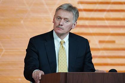 Анкара неможет позволить себе проводить масштабную операцию вЛивии— русский  специалист