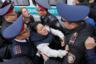 Власти Казахстана признали недовольство по поводу переименования столицы, однако решения не изменили. 23 марта Астана официально стала Нур-Султаном. Интересно, что идею присвоить имя Назарбаева столице уже выдвигали в 2016 году, а в 2017-м в его честь хотели назвать аэропорт. Но президент отказывался, мотивируя это тем, что «надо остаться в истории своими делами, не большой длительной жизнью, не какими-то памятниками — делами».