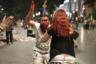 Снова обстановка в Тбилиси накалилась 7 июля, когда ведущий оппозиционного канала «Рустави 2» Георгий Габуния в прямом эфире произнес оскорбительный монолог в адрес президента России Владимира Путина и россиян. Свою речь он щедро приправил нецензурной бранью. Грузины снова вышли на улицы, но на сей раз они не поддерживали русофобские высказывания, а возмущались неэтичным поступком журналиста. Разжигание ненависти осудила сама президент Грузии Саломе Зурабишвили. Позже директор телеканала Ника Гварамия был уволен, а в отношении Габунии и других сотрудников «Рустави 2» начались расследования о злоупотреблениях и присвоении средств телекомпании.  <br></br> Протесты оппозиции против действующей власти продолжаются в Грузии до сих пор. В очередной раз они обострились 14 ноября после того, как парламент не смог принять поправки об изменении выборного законодательства. Однако партия власти «Грузинская мечта» явно не намерена идти навстречу недовольным. Несмотря на волнения, глава МВД Георгий Гахария, отставки которого требовали протестующие еще во время летнего штурма парламента, был назначен на пост премьер-министра. Очевидно, что конфликт оппозиции и власти в Грузии продолжится.