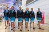 За пять лет полетов «Победа» заслужила звание лидера во множестве российских и мировых авторитетных рейтингов. Компания поставила абсолютный мировой рекорд по темпам роста объема перевозок в 2018 году (56,8 процента), следует из рейтинга авторитетного британского издания Airline Business — ведущего международного отраслевого ресурса. Лидером среди всех европейских лоукостеров «Победу» признал ведущий мировой аналитический центр CAPА (Centre for Aviation), один из самых надежных в мире источников авиационной и туристической информации.