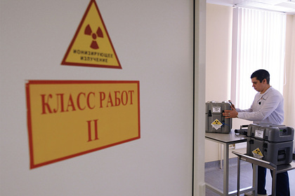 Анонсировано строительство центра ядерной медицины в Пензе