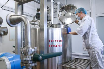Приморские производители станут постоянными поставщиками ярмарки в Харбине