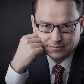 Марек Щверчиньский