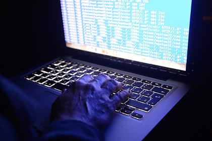 Украинские хакеры взломали тысячи серверов по всему миру