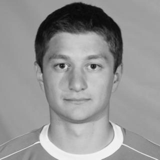 Кирилл Погорелов