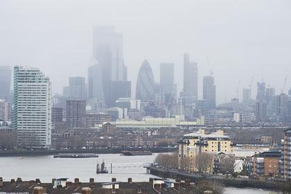 Названы города Европы с самой дорогой недвижимостью
