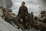 Один из главных киноаттракционов года — эпическая военная драма Сэма Мендеса «1917». Не только потому, что режиссер «Красоты по-американски» и «007: СПЕКТР» обращается к теме Первой мировой войны на сюжете, как будто инвертирующем «Спасти рядового Райана» (двое младших офицеров пересекают линию фронта, чтобы спасти от окружения целый полк), но и благодаря аудиовизуальному трюку — «1917» на манер «Бердмэна» или «Сына Саула» смонтирован так, чтобы фильм выглядел снятым одним кадром. Тем самым Мендес очевидно подразумевает изматывающую непрерывность военного опыта. <i>В прокате с 30 января</i>