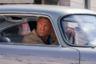 25-й фильм бондианы получился настолько сложным в производстве — увольнительная незадолго до начала съемок режиссера Дэнни Бойла, взрыв на площадке, госпитализация и операция главной звезды, — что расставание со шпионской франшизой Дэниела Крэйга, который служит агентом 007 уже почти пятнадцать лет, считается делом решенным. На прощание громко хлопнуть дверью ему поможет режиссер первого сезона «Настоящего детектива» Кэри Фукунага и сюжет о вынужденном возвращении Бонда с заслуженного отдыха на Карибах ради нейтрализации очередного суперзлодея в исполнении Рами Малека. <i>В прокате с 9 апреля</i>