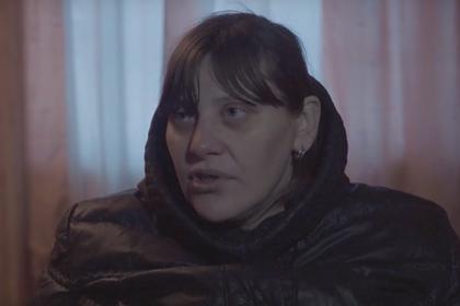 Екатерина Псурцева