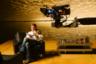 """Дени Вильнев, тот самый режиссер, которому — пусть и со спорными, мягко говоря, результатами — хватило духу три года назад снять сиквел «Бегущего по лезвию», теперь берется за еще одну неподъемную классику фантастического жанра, эпическую сагу Фрэнка Герберта «Дюна». И пусть отверженная собственным режиссером «Дюна» Дэвида Линча остается преступно недооцененной, а невозможность адекватной экранизации «Дюны» исчерпывающе проиллюстрировала документальная «""""Дюна"""" Ходоровского», Вильнев наверняка сумеет и из этого проклятого материала высечь нечто по меньшей степени монументальное — причем с Тимоти Шаламе в роли Пола Атрейдеса. <i>В прокате с 17 декабря</i>"""