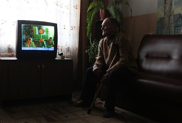 Что заставляет россиян массово пить на новогодних каникулах?