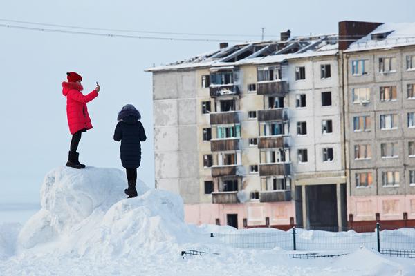 Покупка квартиры в 2020 году советы экспертов