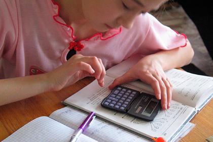 В правительстве назвали «дефицитные» профессии в школах
