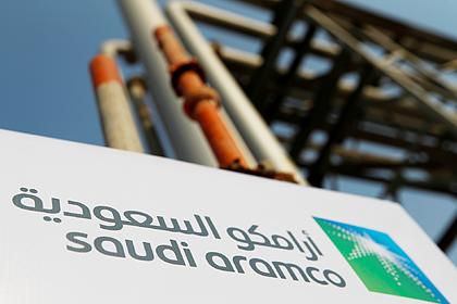 Убийство Сулеймани обвалило крупнейшую нефтяную державу
