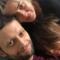 Андрей Павленко с семьей