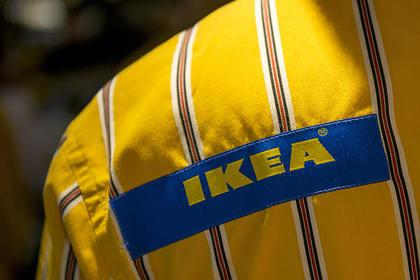 IKEA выплатит 46 миллионов долларов семье погибшего от падения комода ребенка