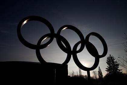 МОК дождется вердикта CAS и примет решение по участию россиян в Играх в Токио
