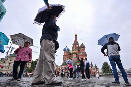 Иностранец усомнился в значимости русского языка в России и был поднят на смех