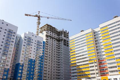 Покупатели квартир в Москве смирились с теснотой