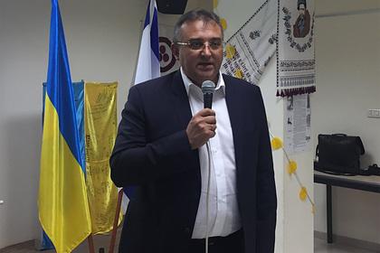 Геннадий Надоленко