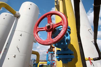 Лукашенко рассердился из-за российского газа