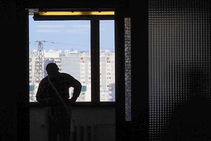 Российских ветеранов захотели освободить от оплаты услуг ЖКХ