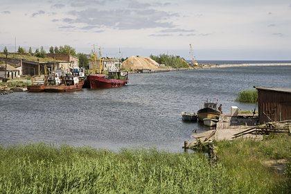 Квартиры в Латвии начали продавать за бесценок