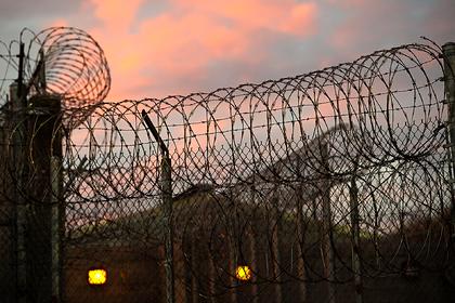 Россия помогла освободить еще двух заключенных из израильской тюрьмы