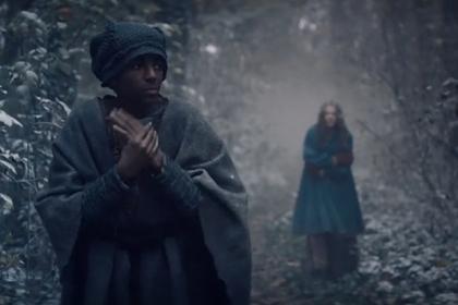 Создательница «Ведьмака» объяснила появление темнокожих эльфов в сериале
