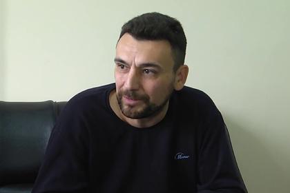 Роман Худоконенко