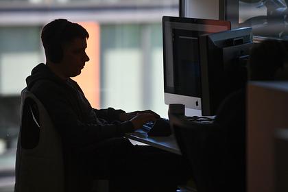 Смартфоны россиян атаковал опасный вирус
