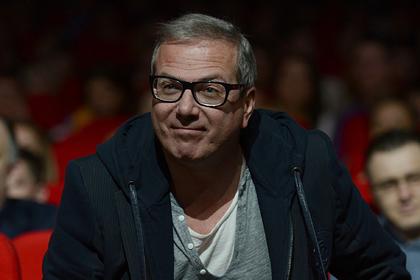 Ведущий «Сам себе режиссер» рассказал о будущем после закрытия передачи