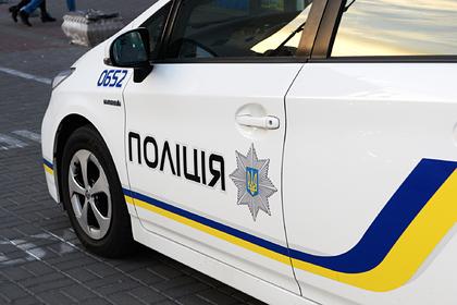 На Украине арестовали глухонемого паломника из «самообороны Крыма»