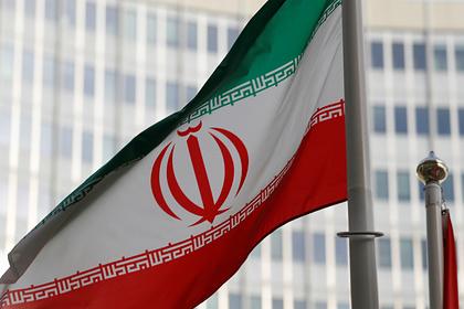 Стало известно о тайных переговорах США и Ирана после убийства Сулеймани