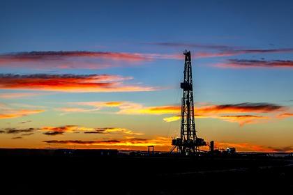 США пригрозили лишить Ирак доступа к нефтяным деньгам