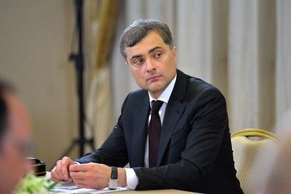 Помощник Путина приехал в Абхазию помочь в урегулировании кризиса