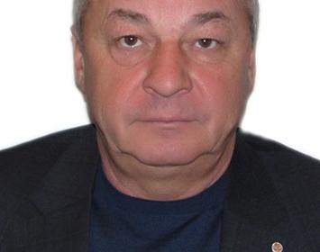 У российского депутата захотели отобрать квартиру за 70 миллионов рублей