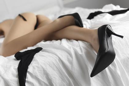 Хозяин жилья захотел секса вместо арендной платы и нашел съемщицу за пару дней