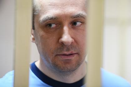 Найдены доказательства коррупционного происхождения миллиардов Захарченко