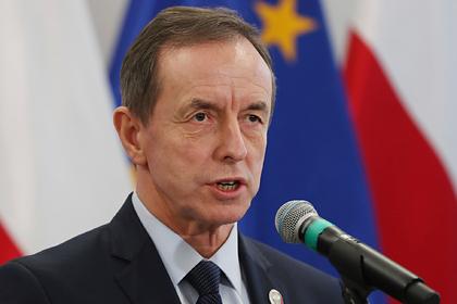 Томаш Гродзки