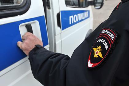 Любовная связь стала мотивом нападения на жену депутата в Москве