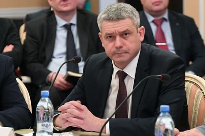 Григорий Тонких