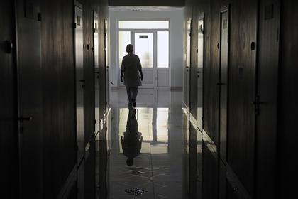 Российский школьник умер после ранения из пневматики