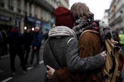 Названы худшие партнеры для знакомства с родителями