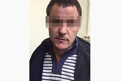 Россиянин по привычке признался в несуществующем убийстве