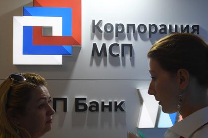Российский нацпроект сочли бессмысленным